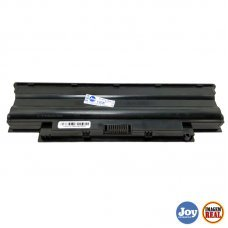 Bateria para Notebook Dell Inspiron 13r