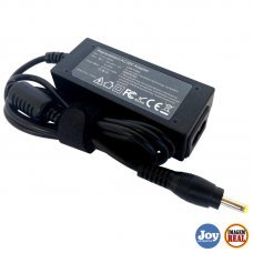 Carregador Notebook 19.5v 2.05a 40W 4.0x 1.7