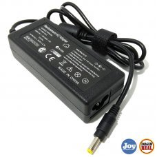 Carregador Notebook HP 18.5v 2.7a 50W 4.8mm 1.7mm, / RS - Loja