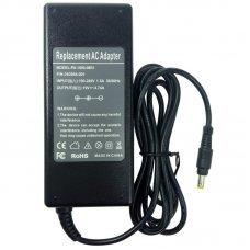 Carregador Notebook HP Compaq PA1900-08R1 19v 4.74a 4.8mm 1.7mm