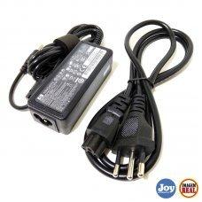 Carregador Notebook Hp FCN-HM158-190V 19v 1.58a 30W