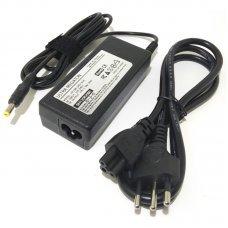 Carregador para Notebook HP 19v 1.58a 30W Pino 4.8x1.7