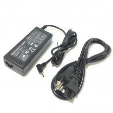 Carregador Notebook Acer SU342-190V 19v 3.42a 65W 3.0mm 1.1mm