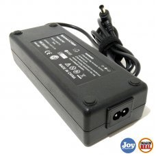 Carregador Notebook Sony 19.5v 6.15a 120W 6.5mm 4.4mm