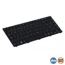 Teclado para Notebook Acer KB AC3810T WF Preto