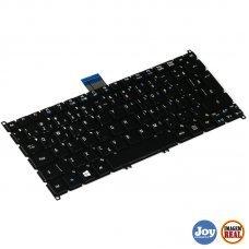 Teclado para Notebook Acer KB ACS3 Preto