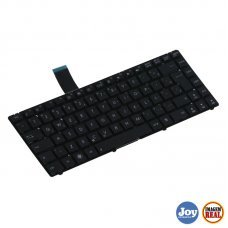 Teclado Notebook Philco KB-ASK45 Preto