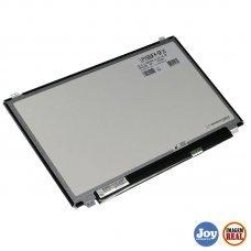 Tela LCD para Notebook LG LP156WF4-SPJ1 IPS