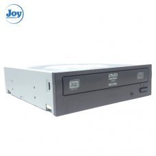 Gravador de DVD e CD para PC Sata - iHAS122-14 FU Preto - Lite On