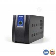 Estabilizador Bivolt 1500VA Powerest 9009 115/220V TS Shara