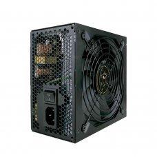 Fonte de Alimentação ATX 500W Reais 80Plus White PS-G500B C3 Tech