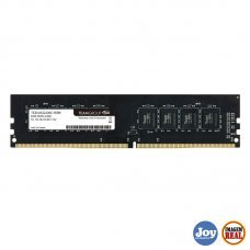 Memória Ram DDR4 4GB 2400 Mhz Elite