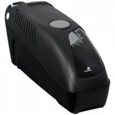 Nobreak Easy Pro 1200VA Bivolt - Saida 115V USB 4162 Ragtech