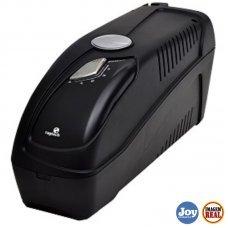 Nobreak Impressora Laser Easy Pro 600VA Bivolt 115/220V USB 4160 Ragtech