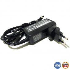Carregador Notebook Positivo ADP-40TH A 12v 3a 36W