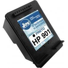 Recarga HP 901 Preto 4,5ml