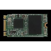 HD SSD 240GB M.2 2242 6 Gb/s AXIS 500 SS204 Multilaser