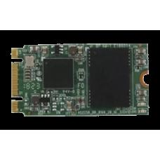 HD SSD 240GB M.2 2242 6 Gb/s AXIS500SS204 Multilaser