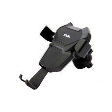 Suporte Veicular Para Celular S520
