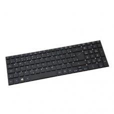 Teclado para Notebook Acer Aspire E1-531 E1-571