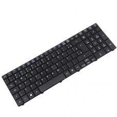 Teclado para Notebook Acer Aspire 5810 5810T 5336