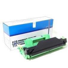 Cilindro Fotocondutor Similar com Brother DR-1060 Premium 10K