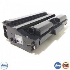Toner Similar com Ricoh SP310 Preto Evolut 6.4K