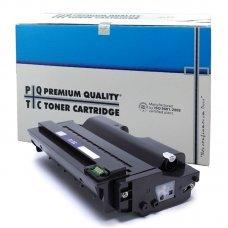 Toner Similar com Ricoh Afício SP3500 Preto Premium 6.4K